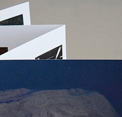 Grafikdesign-Berlin-Booth-Design-Unit-Corporate-Design-Kunstbuch-Broschuere-webdesign-editorial-design-bg
