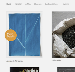Grafikdesign-Berlin-Booth-Design-Unit-Corporate-Design-Kunstbuch-Broschuere-webdesign
