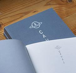 Grafikdesign-Berlin-Booth-Design-Unit-Corporate-Design-Kunstbuch-Broschuere-Buchgestaltung-Editorial-Design-Buchcover