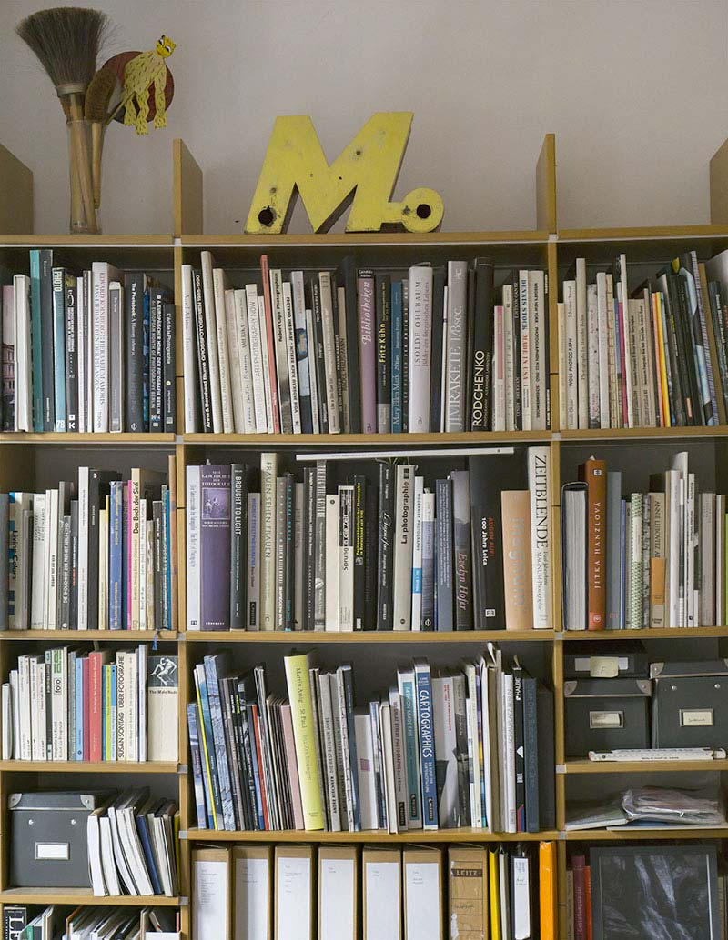 Büro Booth Design Unit, Berlin - Grafikdesign, Webdesign, Corporate Design, Logogestaltung, Plakate, Flyer, Broschüren, Ausstellungen, Covergestaltung, Buchumschläge uvm.