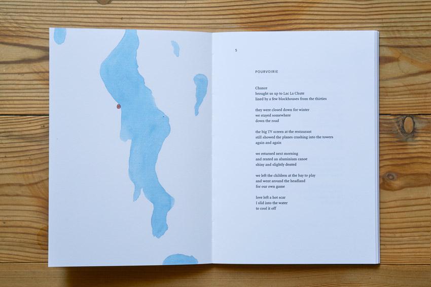 booth-design-unit-michaela-booth, buchgestaltung, grafikdesign in berlin, corporate design, fotografie, bookdesign