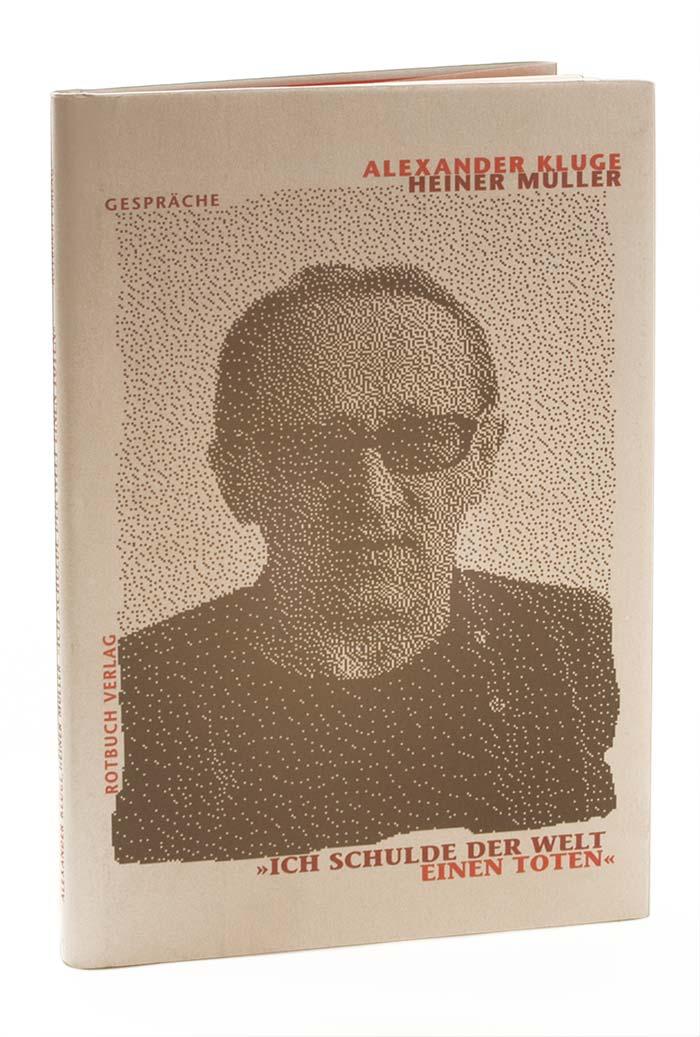 Grafikdesign Berlin, Booth Design Unit, Buchgestaltung, Buchcover, Kunstbuch, Editorial Design, Corporate Design, Flyer, Broschüre