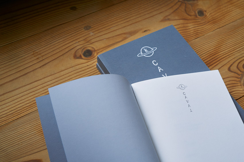 booth design unit michaela booth grafikdesign berlin buchgestaltung corporate design