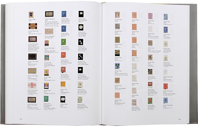grafikdesign berlin booth design unit corporate design buchgestaltung kunstbuch plakat