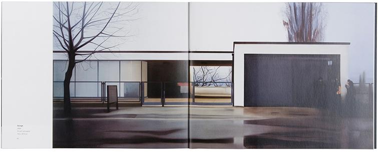 Katalog von Martin Borowski - Booth Design Unit, Grafikdesign aus Berlin