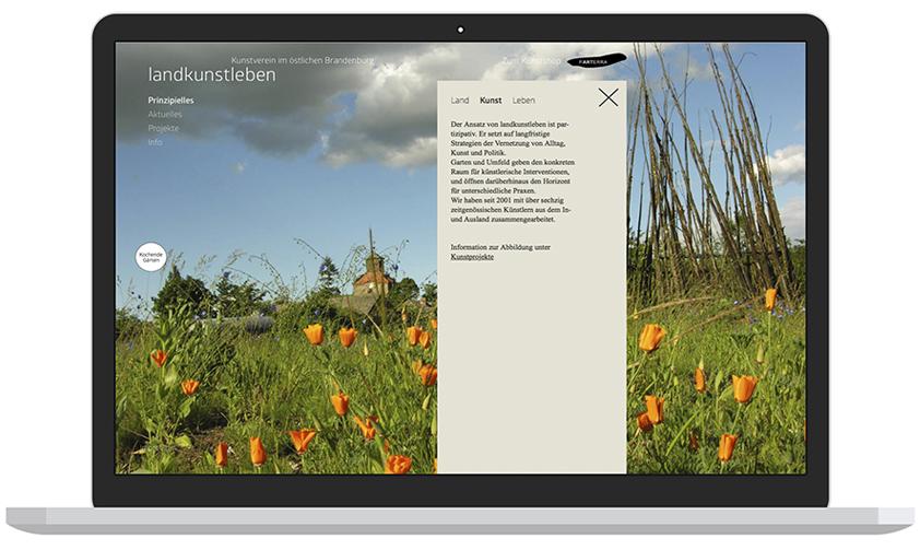 Grafikdesign-Berlin-Booth-Design-Unit-Corporate-Design-Plakat-Broschuere-webdesign