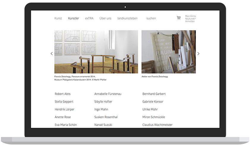 Grafikdesign-Berlin-Booth-Design-Unit-Corporate-Design-Plakat-Broschuere-webdesign-