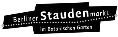 Grafikdesign-Berlin-Booth-Design-Unit-Michaela-Booth-Corporate-Design-Broschüre-Plakat