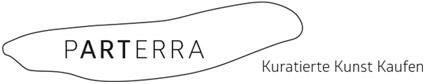 Logo parterra - Booth Design Unit, Grafikdesign und Logogestaltung aus Berlin