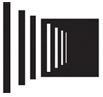 Grafikdesign-Berlin-Booth-Design-Unit-Logo callas software - Booth Design Unit, Grafikdesign und Logogestaltung aus Berlin